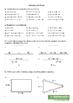 Algebraic Expressions eBook