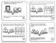 Algebraic Reasoning Task Cards: Grades 3-5
