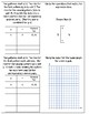 Algebraic Thinking and Geometry Study Guide