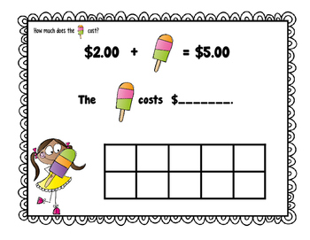 Algebraic Thinking for the Primary Classroom