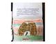 Algonquin Native American Tribes Flip Book
