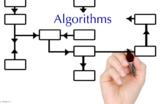 Algorithm Alley