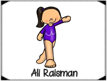 Ali Raisman