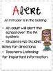 Alice Drill Posters