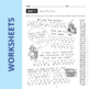 Alice's Adventures in Wonderland / Alice in Wonderland - FREE Curriculum Ch. 1-2