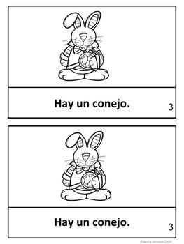 Alicia en el País de las Maravillas Spanish Alice in Wonderland Reader