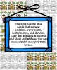 Pirates Treasure Math Game Bundle CCSS Aligned