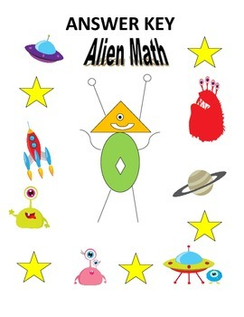 Alien Math - Is it a right triangle?