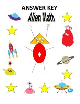 Alien Math Simplifying Rational Expressions with Complex Numbers