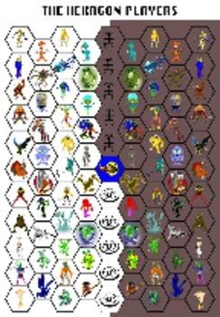 Aliens in the Classroom. Graphics set #3. Aliens trigger interest in S.T.E.M.2