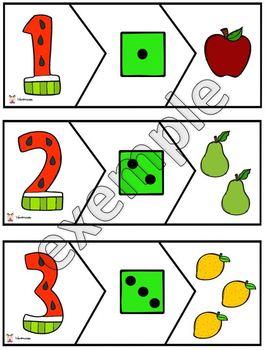 Alimentation: mathématiques
