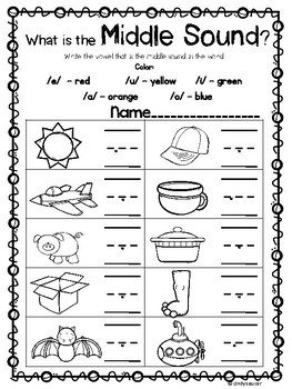 Alistair and Kip's Great Adventure, Kindergarten, Centers and Printables