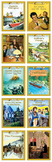 All 10 RL 4.0-5.0 Bring the Classics to Life PDF eBooks