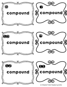 All 2.1 language standards bundle Cooperative Learning:Peer-Check-Review