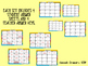All 5th Grade Math Task Card Bundle (19 Sets Covering All