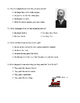 McGraw Hill Wonders - Elijah McCoy's Steam Engine Comprehe