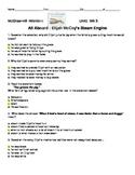 All Aboard : Elijah McCoy's Steam Engine- McGraw-Hill Wond