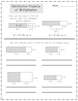 Original also Fractions Worksheets Change Recipes Using Fraction Recipe Activity Recipes With Fractions For Kids Change Recipes Using Fractions further parative Adjectives Worksheets For Rd Grade Exercise And Superlative Adverbs in addition Original further Addition Column Xdigit Numbers Pin. on measurement math worksheets