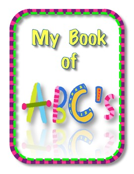 All About ABC
