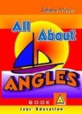 All About Angles A