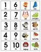 Bunny, Bunny What Do You See? Adapted Book for Preschool a