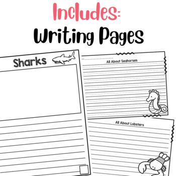 Animal Research Companion Bundle