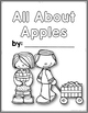 All About Apples