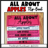 All About Apples Flipbook