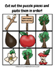 All About Apples Learning Pack