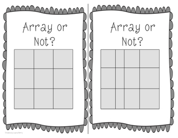 All About Arrays