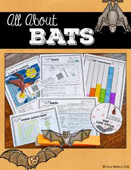All About BATS Mini Unit