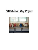 All About Bag - Great Project For Inferencing!