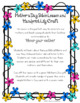 All About Biblical Mothers - A Mother's Day Bible Lesson & Craft