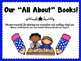 """""""All About"""" Book Papers & Helpers"""