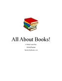 All About Books PDF