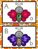 All About Butterflies Lesson Plan for Preschool, PreK, K, & Homeschool