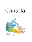 All-About Canada