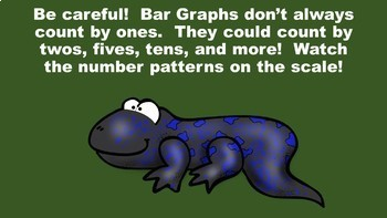 All About Charts and Graphs - A PowerPoint Game Pack Bundle