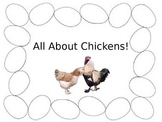 All About Chickens!