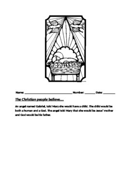 All-About Christian Christmas History