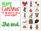 All About Christmas: Interactive Book