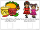 All About Cinco de Mayo: Interactive Book