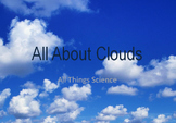 All About Clouds
