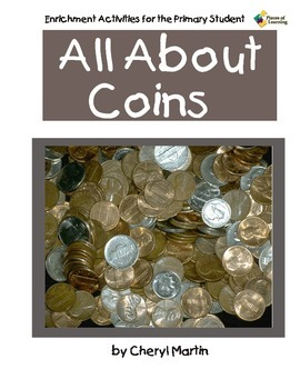 All About Coins