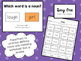 All About Common Nouns
