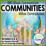 All About Communities – Other Communities