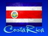 All About Costa Rica