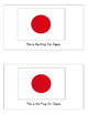All About Culture - Japan