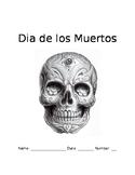 All-About Dia de los Muertos