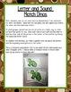 All About Dinosaurs 5-Day Lesson Plan for Preschool, PreK, K & Homeschool